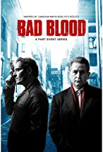 Primary image for Bad Blood