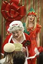 Image of 2 Broke Girls: And the Very Christmas Thanksgiving