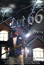 Lot 66
