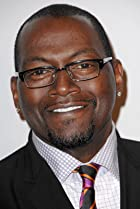 Image of Randy Jackson