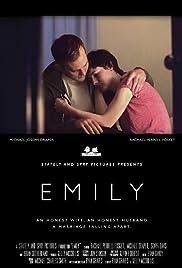 Emily (2017)