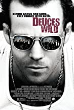 Primary image for Deuces Wild