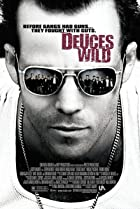 Deuces Wild (2002) Poster