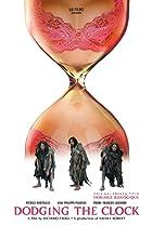 Image of Horloge biologique