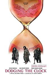 Horloge biologique(2005) Poster - Movie Forum, Cast, Reviews