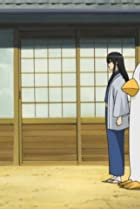 Image of Gintama: Kainushi to petto ha niru