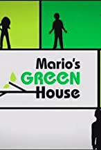 Primary image for Mario's Green House