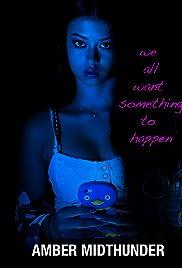 #nightslikethese Poster