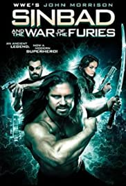 Sinbad and the War of the Furies 2016 1080p BRRip x264 AAC-ETRG 1.3GB