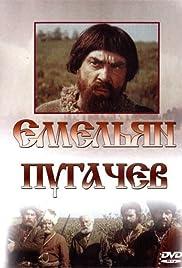 Pugachev Poster