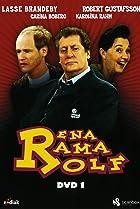 Image of Rena rama Rolf