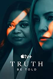 Truth Be Told - Season 2 (2021) poster