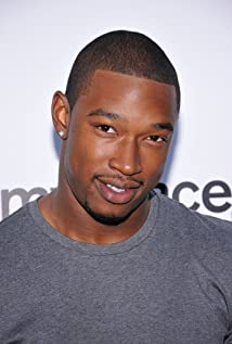 Kevin McCall Picture