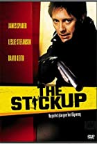 The Stickup (2002) Poster