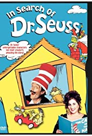 In Search of Dr. Seuss (1994) Poster - Movie Forum, Cast, Reviews