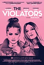 The Violators(2016)