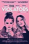 Film Review: 'The Violators'