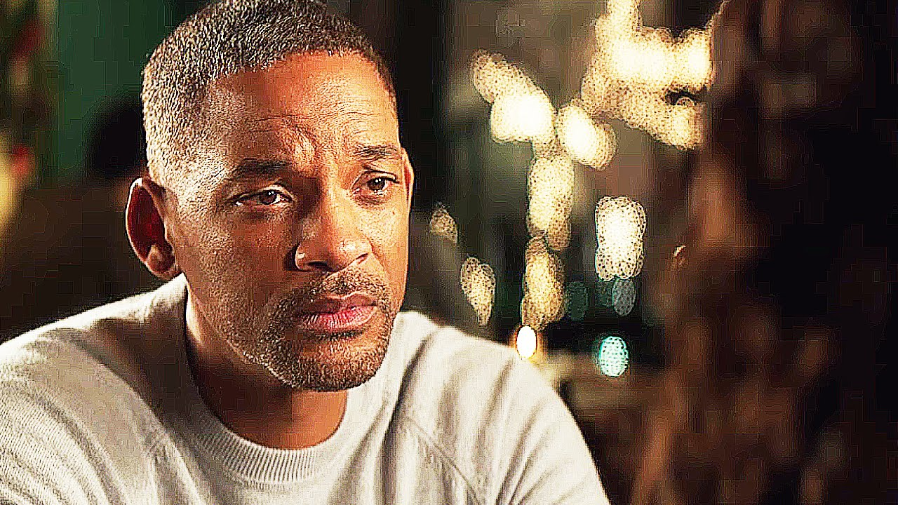 Collateral Beauty (2016), Online Subtitrat in Romana