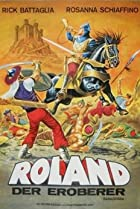 Image of Roland the Mighty