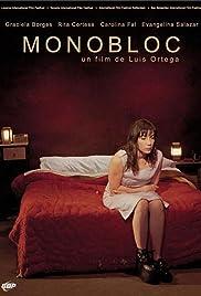 Monobloc(2005) Poster - Movie Forum, Cast, Reviews