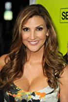 Image of Heather McDonald
