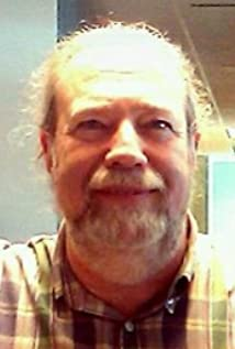 Robert M. Rolsky Picture