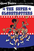 Image of The Super Globetrotters