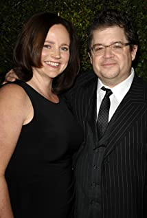 Michelle McNamara New Picture - Celebrity Forum, News, Rumors, Gossip