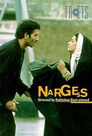 Nargess Poster