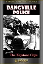 Image of Bangville Police
