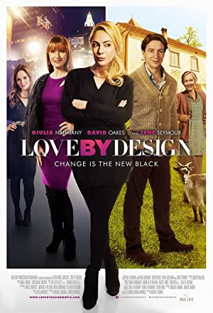 Love by Design (2014) Download on Vidmate