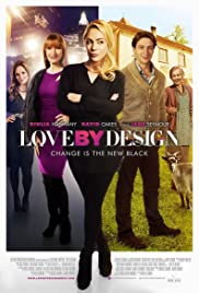Love by Design (2014) Poster - Movie Forum, Cast, Reviews