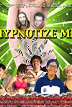 Image of Hypnotize Me