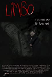 Children of the Night(2014) Poster - Movie Forum, Cast, Reviews