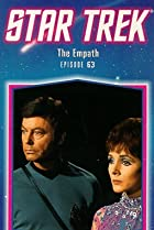 Image of Star Trek: The Empath