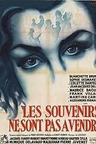 Sextette (1948) Poster