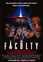The Faculty(1998)