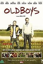 Image of Oldboys