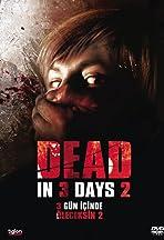 In 3 Tagen bist du tot 2