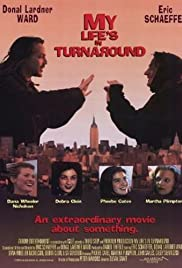 My Life's in Turnaround (1993) Poster - Movie Forum, Cast, Reviews