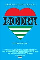 Image of Modra