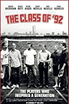 Image of The Class of 92