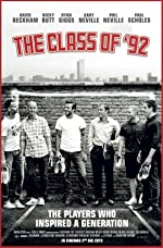 The Class of 92(2013)