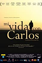 Image of My Life with Carlos