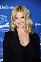 Image of Alice Eve