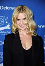 Alice Eve's primary photo