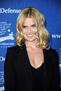 Alice Eve New Picture - Celebrity Forum, News, Rumors, Gossip