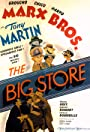 The Big Store