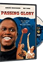 Image of Passing Glory