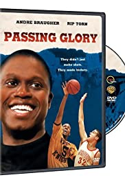 Passing Glory (1999) Poster - Movie Forum, Cast, Reviews